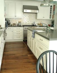 25+ best ideas about Grey Countertops on Pinterest | Gray ...