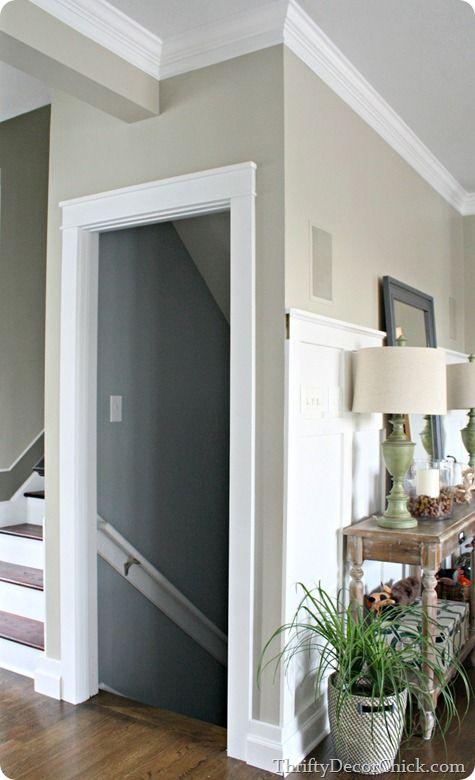 25+ best ideas about Door Trims on Pinterest