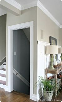 25+ best ideas about Door Trims on Pinterest