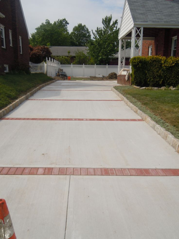 17 Best Images About Circle Driveway Ideas On Pinterest