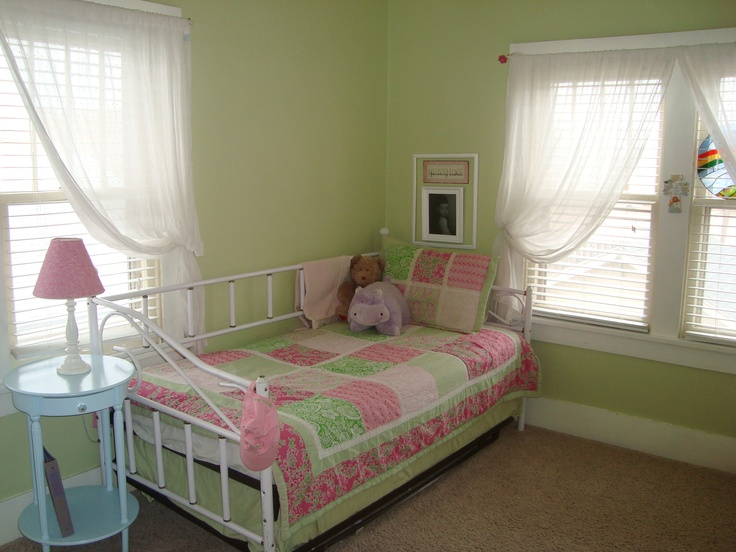 Best Ideas About Colours Benjamin Moore Pale And Pale Sea
