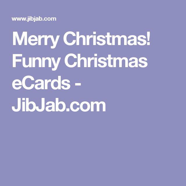 17 Best Ideas About Jib Jab On Pinterest Jib Jab Free