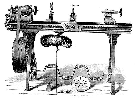 476 best images about Antique metalworking tools on