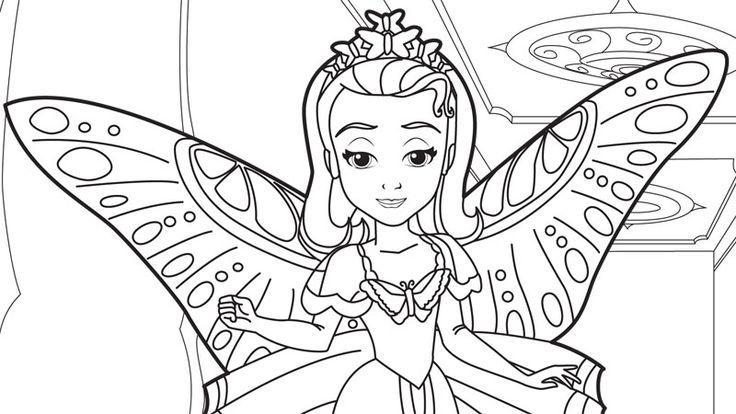 Diy Snow White Costume Adult