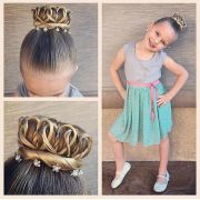 2518 hairstyles