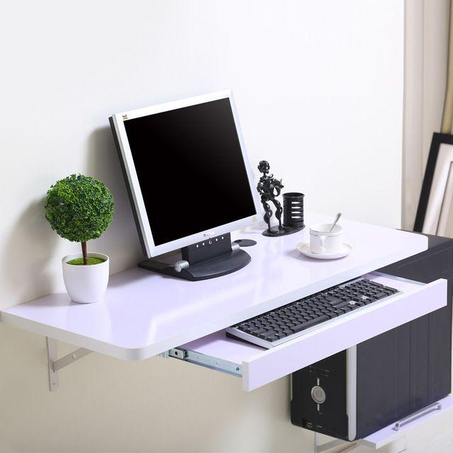 25 Best Ideas about Small Computer Desks on Pinterest
