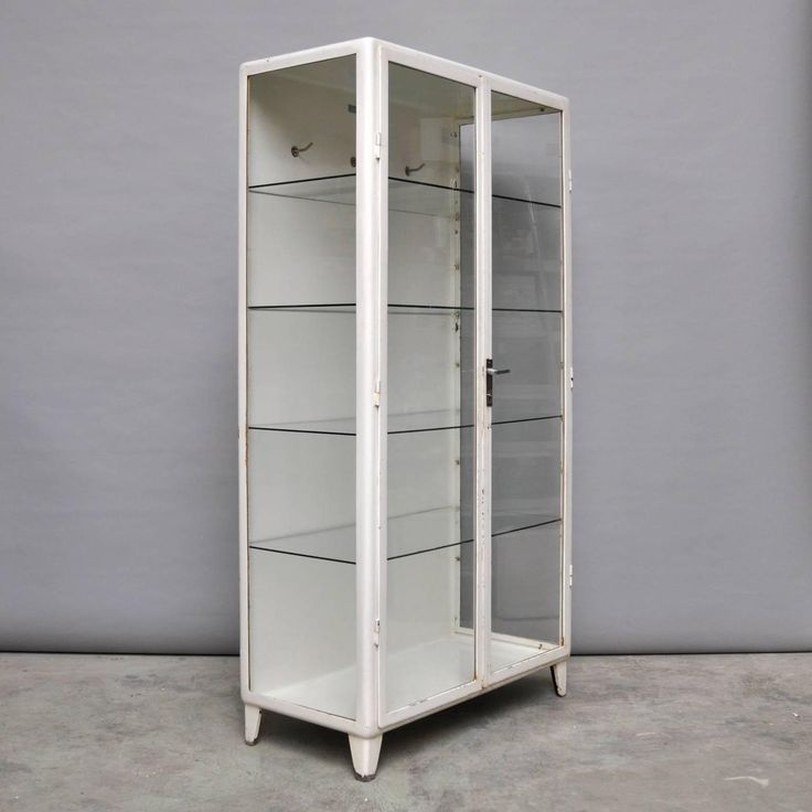 25 best ideas about Medical cabinets on Pinterest