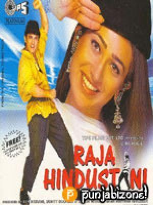 Raja hindustani hindi film songs free download