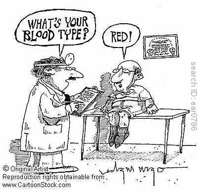 1000+ images about Blood Donation Humor on Pinterest