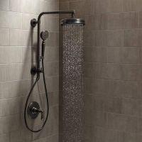 25+ Best Ideas about Kohler Shower on Pinterest | Shower ...