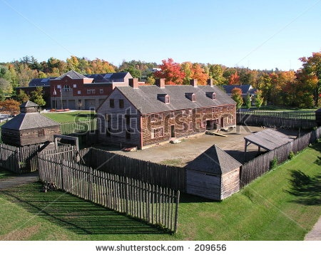 1000 Images About Old Forts Amp Military Installations On