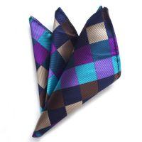 1000+ ideas about Suit Handkerchief on Pinterest | Pocket ...