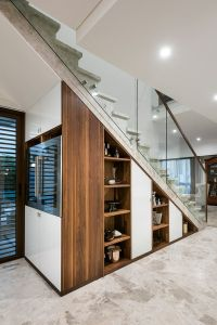 25+ best ideas about Staircase Storage on Pinterest ...