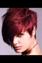 1000 violet red levels