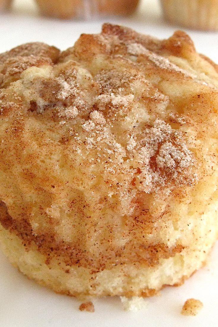 1000 ideas about self rising flour on pinterest ice cream bread