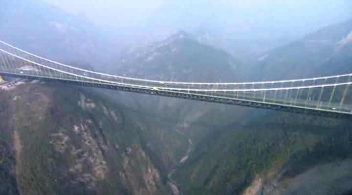 Image result for highest bridge by indian army