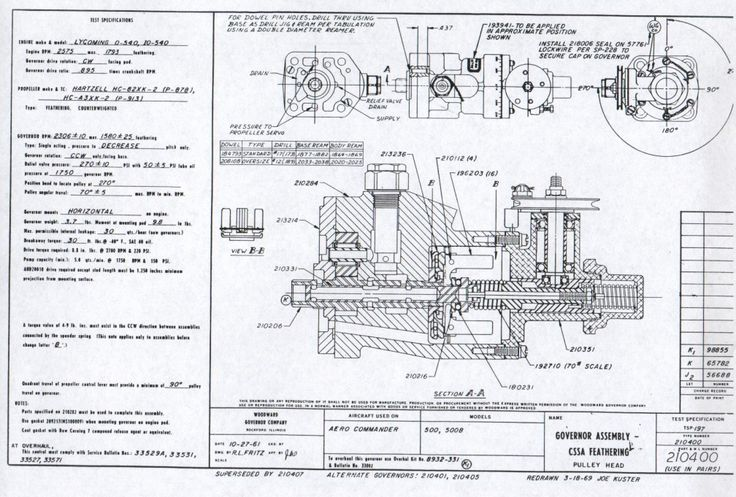 478 best images about Schematic drawings on Pinterest