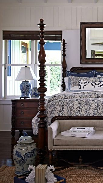 1000 ideas about White Bedroom Furniture on Pinterest  White Living Room Furniture White Home