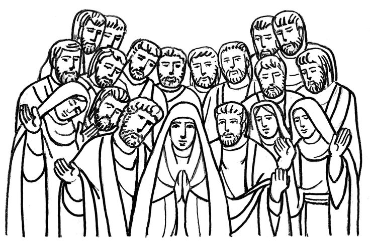 61 best images about catholic rosary on Pinterest