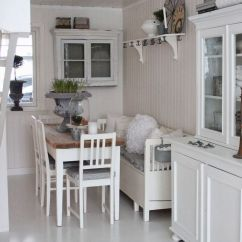Narrow Kitchen Cabinet Pendant Lighting Ideas Small, Breakfast Room With Table, Hanging ...