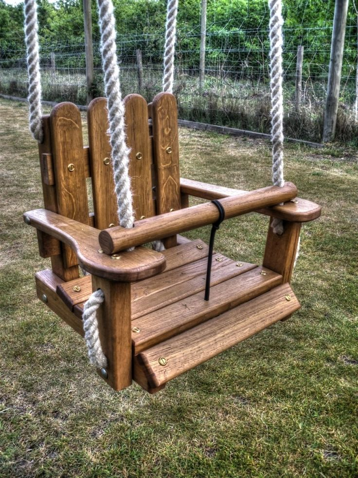 fisher price swing chair summer high 17 best ideas about baby swings on pinterest | outdoor swing, & toddler furniture and ...