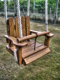 17 Best ideas about Baby Swings on Pinterest