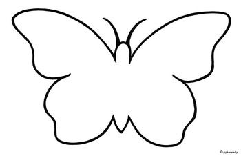 17+ images about butterfly tattoos on Pinterest