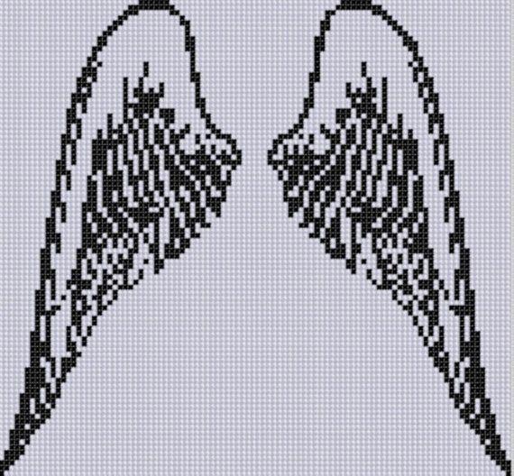 17 Best ideas about Cross Stitch Angels on Pinterest