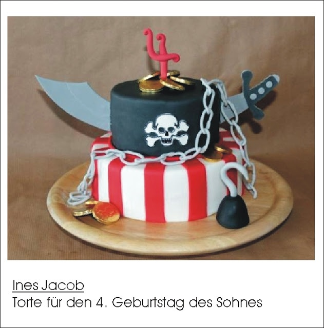 1000 ideas about Pirate Cake Pops on Pinterest  Pirate cakes Pirate cupcake and Pirate