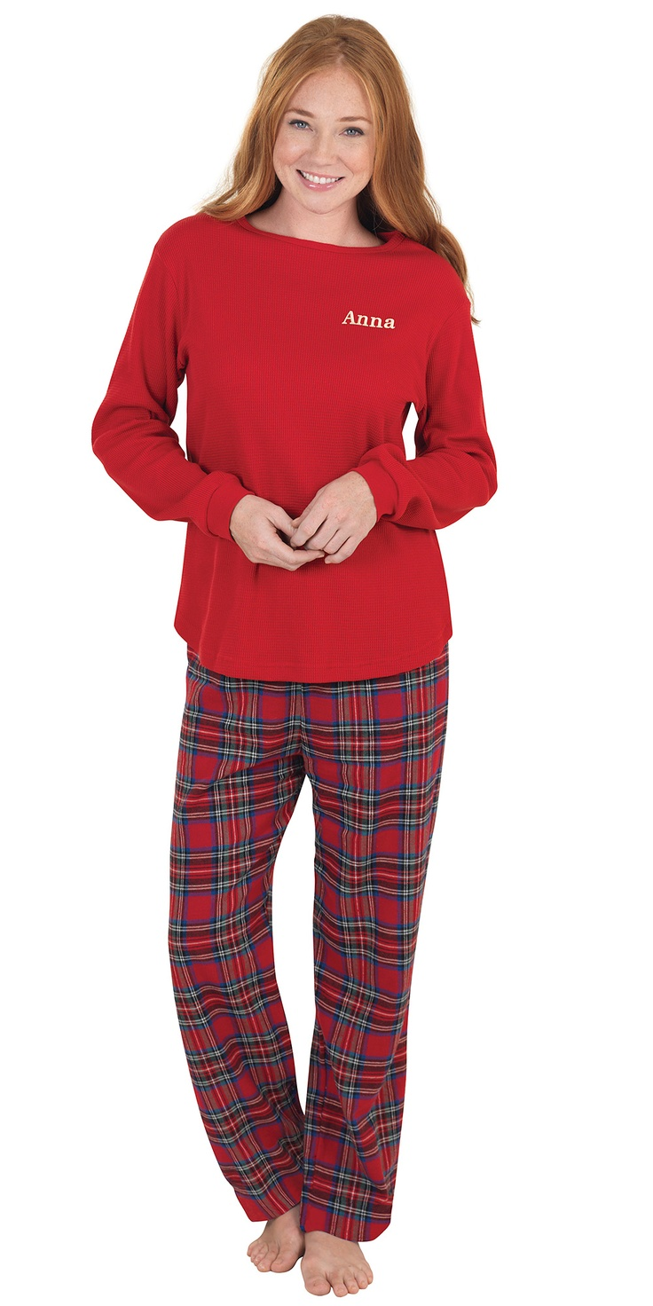 1000 Images About Pjs And Socks On Pinterest Paul
