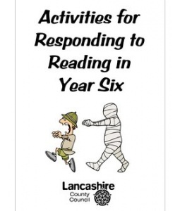 1000+ ideas about Guided Reading Activities Ks2 on