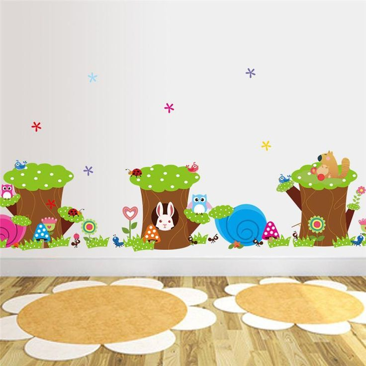 Stickers Muraux Chambre Bb Pas Cher Amazing Sticker Chambre Enfant With Stickers Muraux Chambre