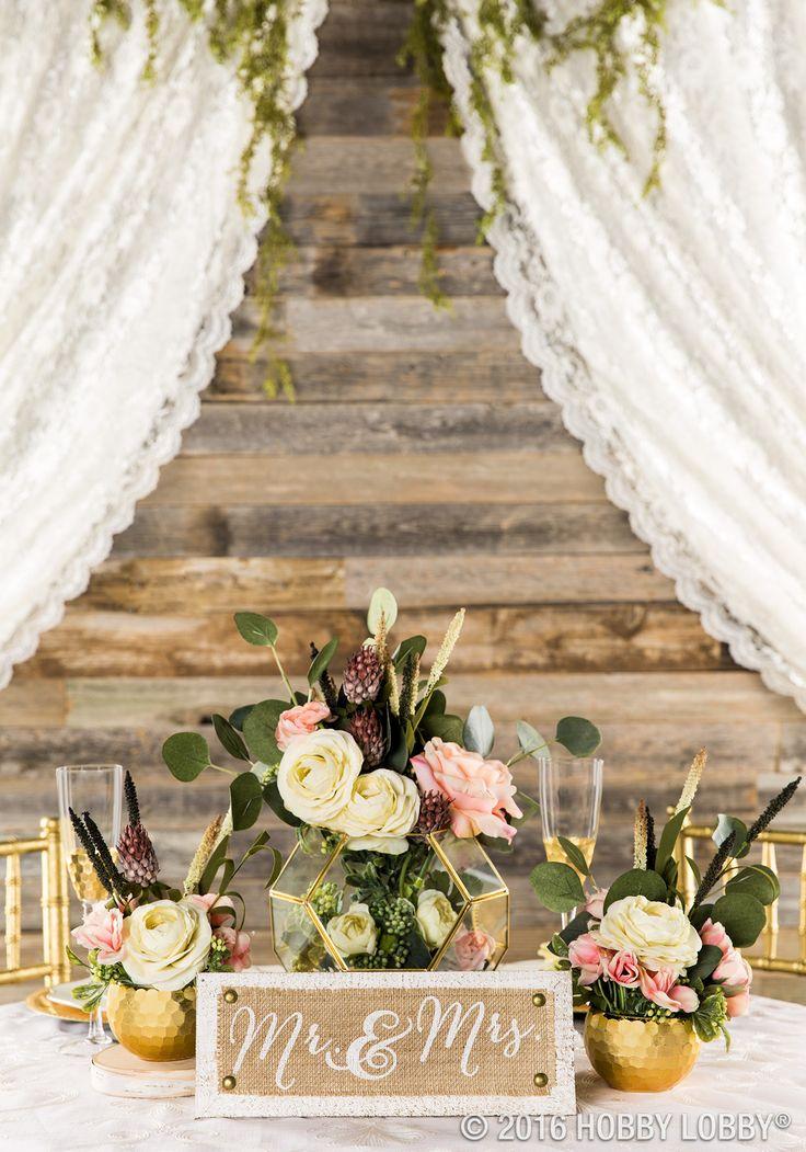 490 best images about DIY Wedding Ideas on Pinterest  Elegant bridal shower Bouquets and Diy