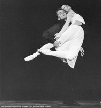 86 best images about My Onegin on Pinterest | Dance photos ...