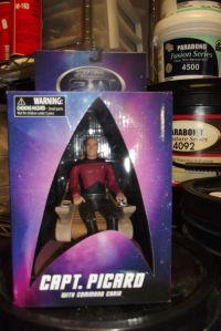 17 Best images about Star Trek on Pinterest | Keep calm ...