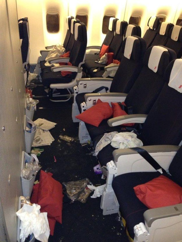 10 best images about Worst Aeroplane Passengers EVER on