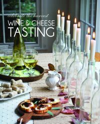 103 best WINE TASTING PARTIES images on Pinterest