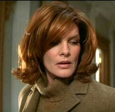 25 Best Ideas About Rene Russo On Pinterest Thomas Crown Affair