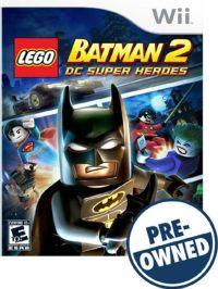 17 Best ideas about Lego Batman 2 on Pinterest   Batman 2 ...
