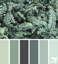 25+ best ideas about Sage color palette on Pinterest ...