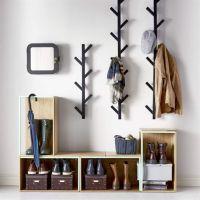 Best 20+ Ikea entryway ideas on Pinterest