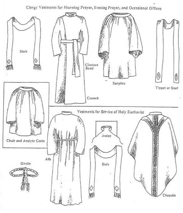 104 best images about Catholic Vestments on Pinterest