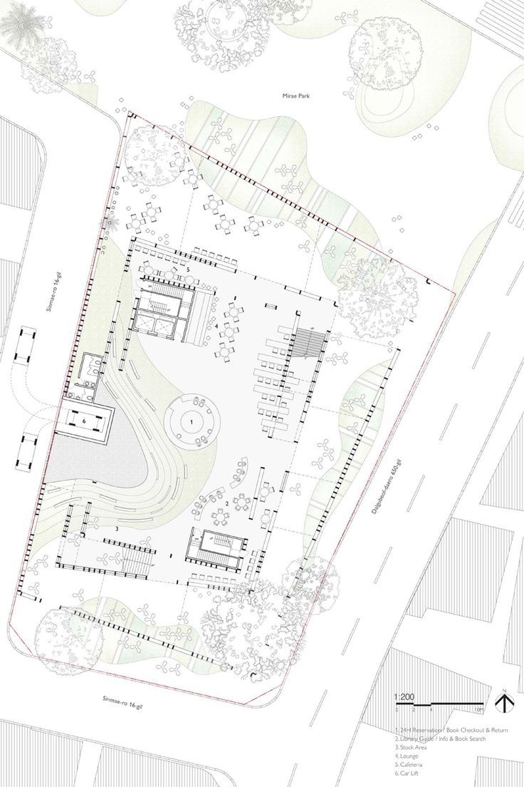 1000+ images about Plan, Elevation, Section and Detail on