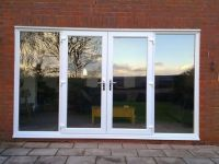 17 best ideas about Aluminium French Doors on Pinterest ...
