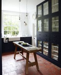 1000+ ideas about Glass Front Cabinets on Pinterest ...