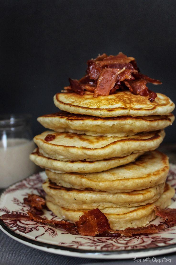 stonewall kitchen pancake mix frigidaire appliances 25+ best ideas about toppings on pinterest ...