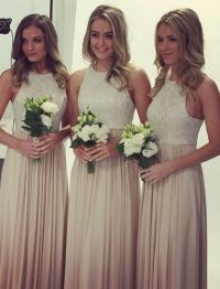 25+ great ideas about Winter bridesmaid dresses on Pinterest