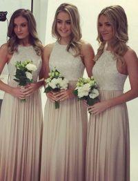 Winter Wedding Bridesmaid Dresses | www.pixshark.com ...
