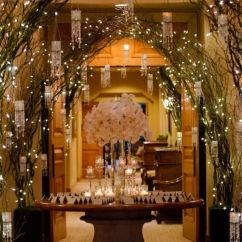 Holiday Christmas Chair Covers Hydraulic Gaming 598 Best Images About Ideas For Event/table Decorating On Pinterest | Receptions, Vases And ...
