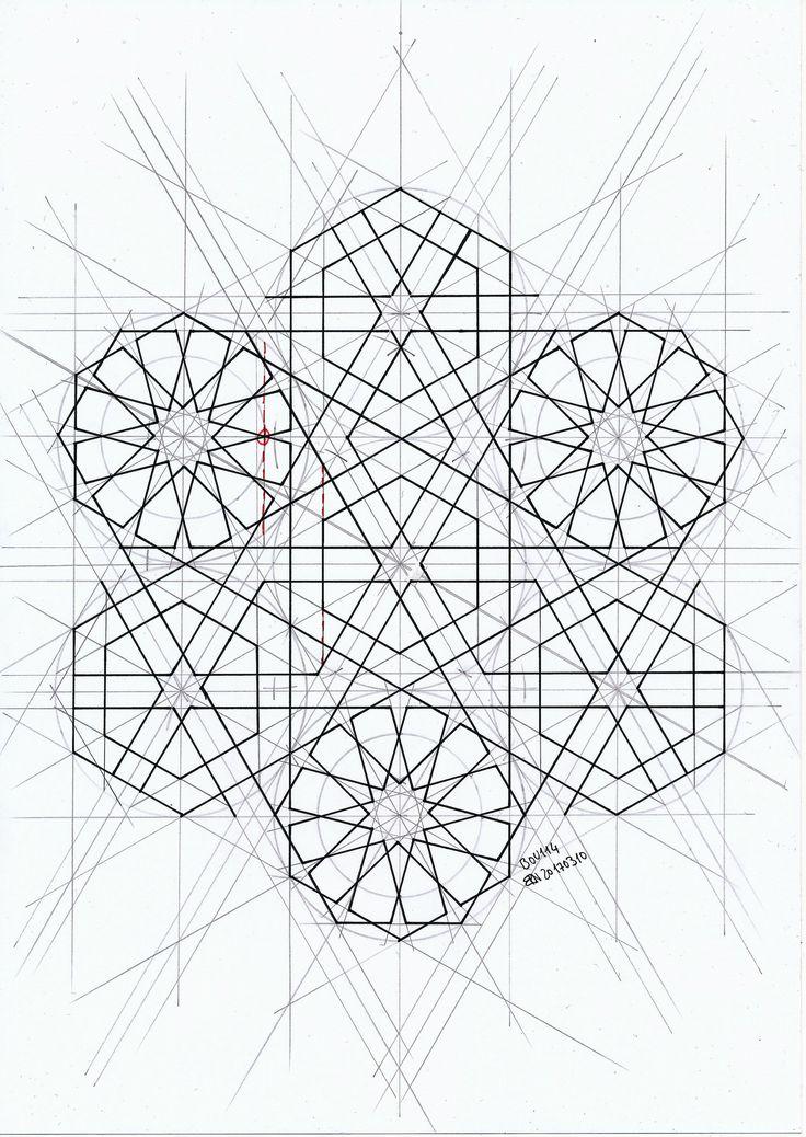 Best 25 Outdoor Tiles Ideas